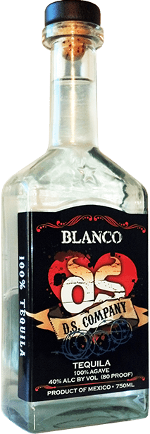 ds-company-tequila-blanco