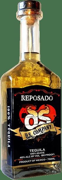 ds-company-tequila-reposado