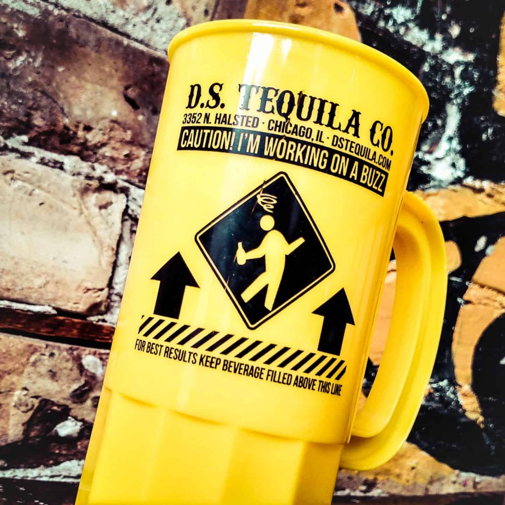 ds-tequila-co-001-13