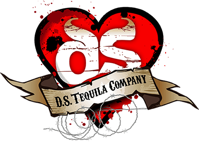 ds-tequila-heart-logo