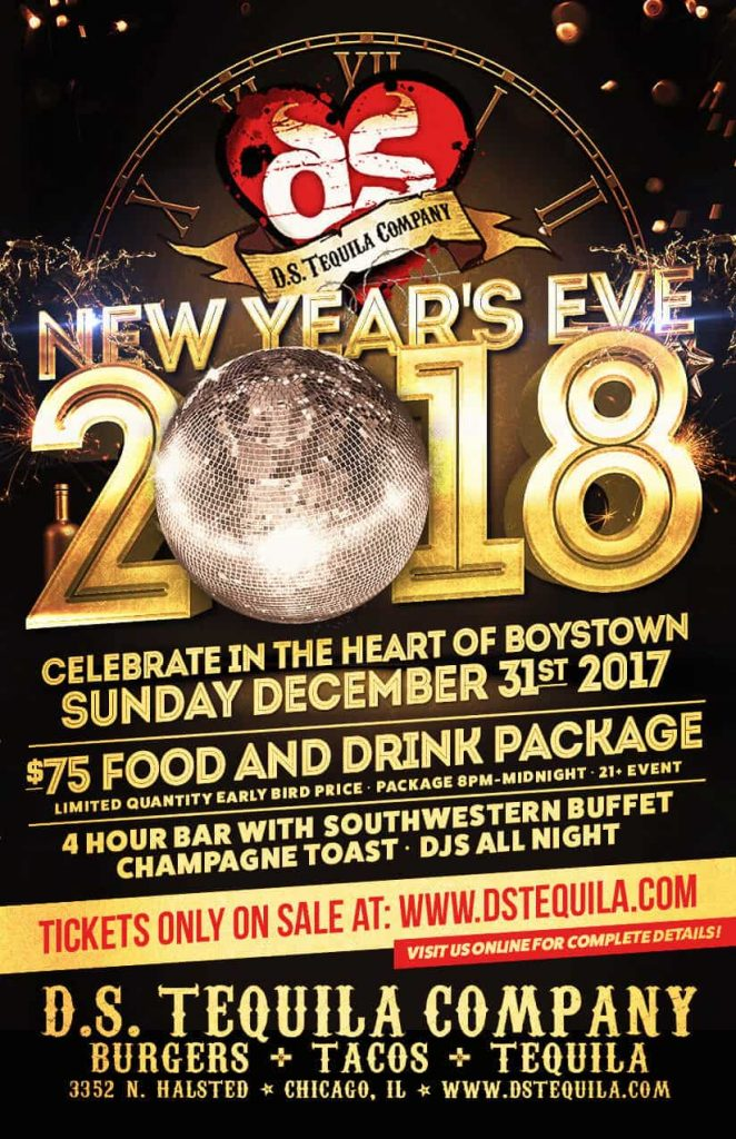 ds-tequila-nye-2018