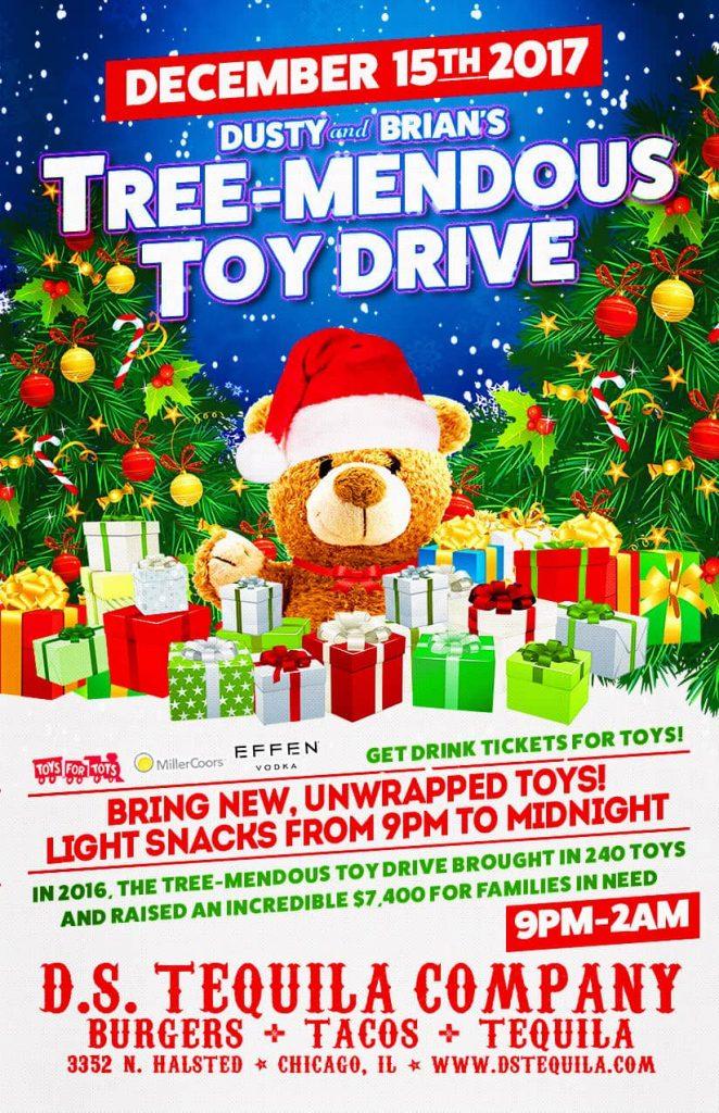 toy-drive-2017-11×17-web