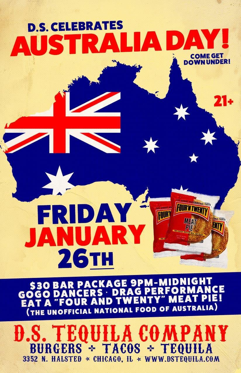 ds-australia-day