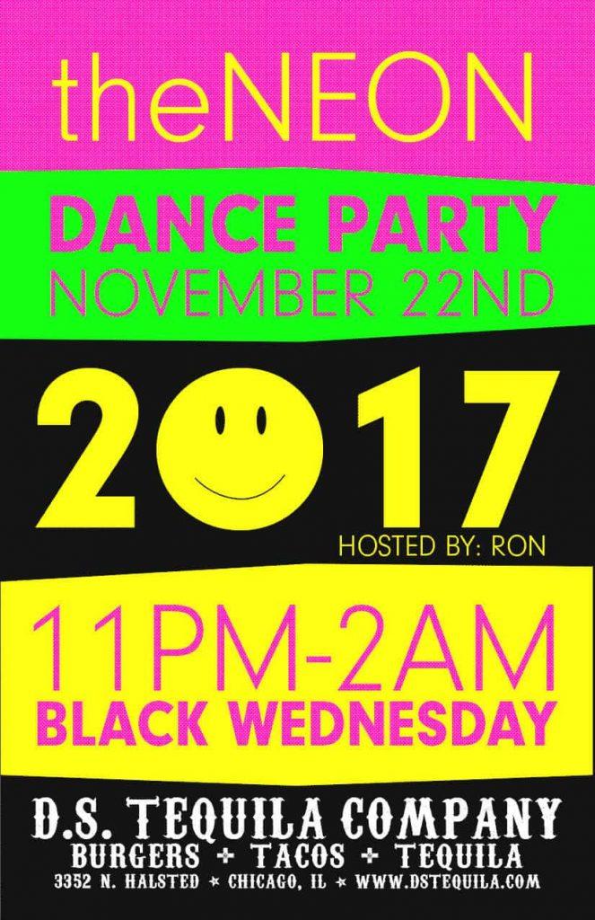 ds-black-wednesday-2017