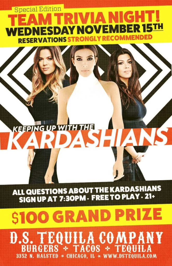 ds-kardashians-trivia