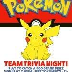 ds-pokemon-trivia
