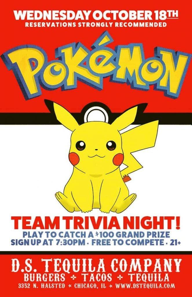 ds-pokemon-trivia