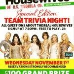 ds-real-housewives-trivia