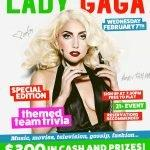 ds-trivia-lady-gaga
