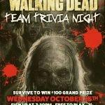 ds-walking-dead-trivia