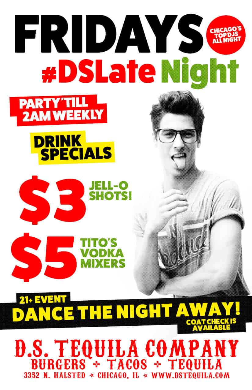 ds-late-night-fridays