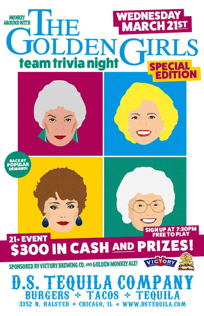 ds-trivia-golden-girls-2018
