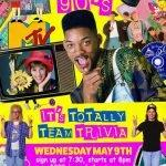 90's trivia night, chicago, boystown, bar, restaurant, lakeview