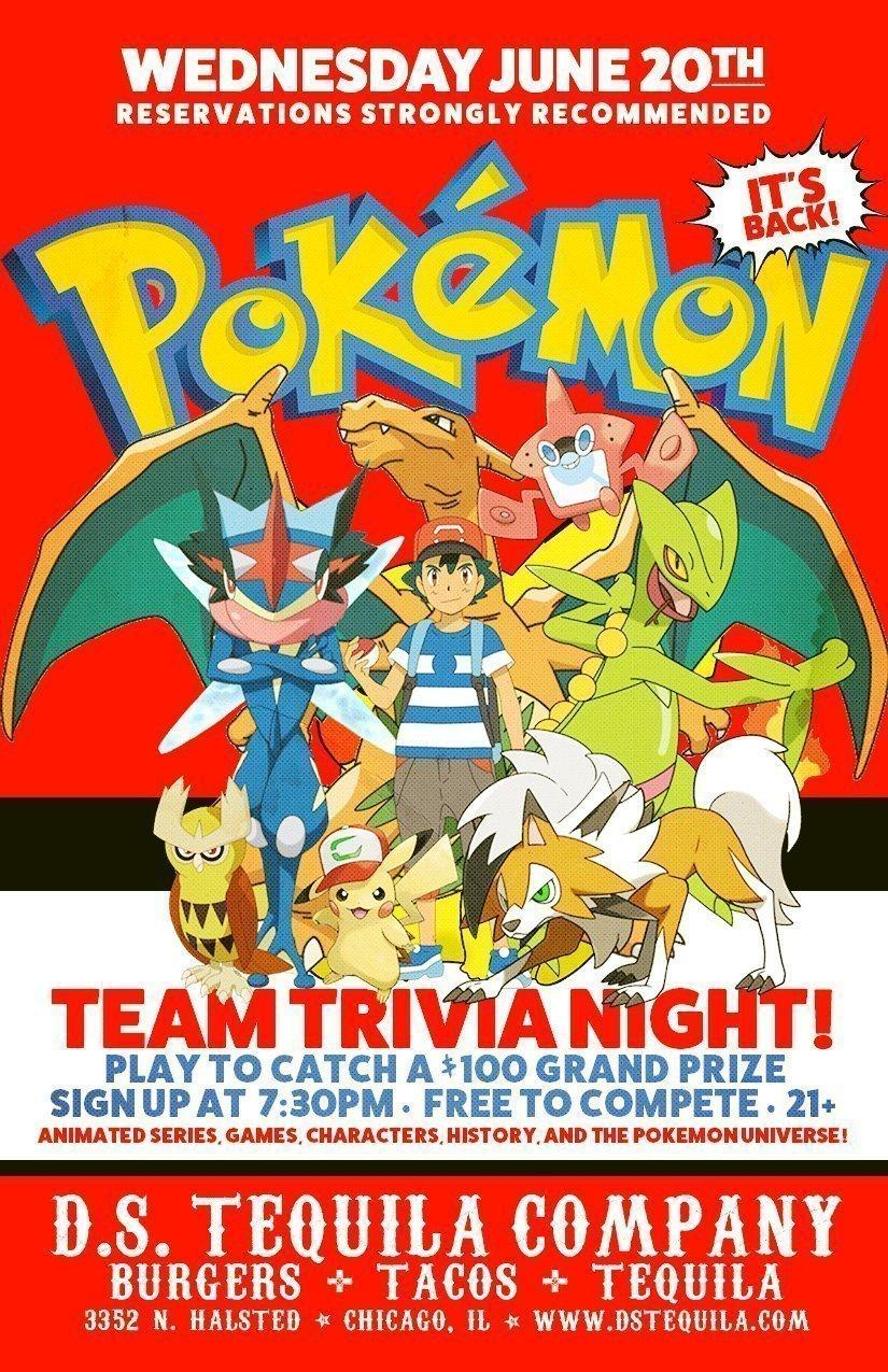 ds-pokemon-trivia-2018