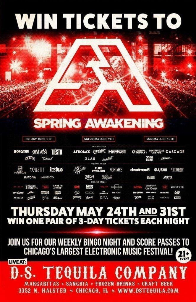 ds-spring-awakening-give-away