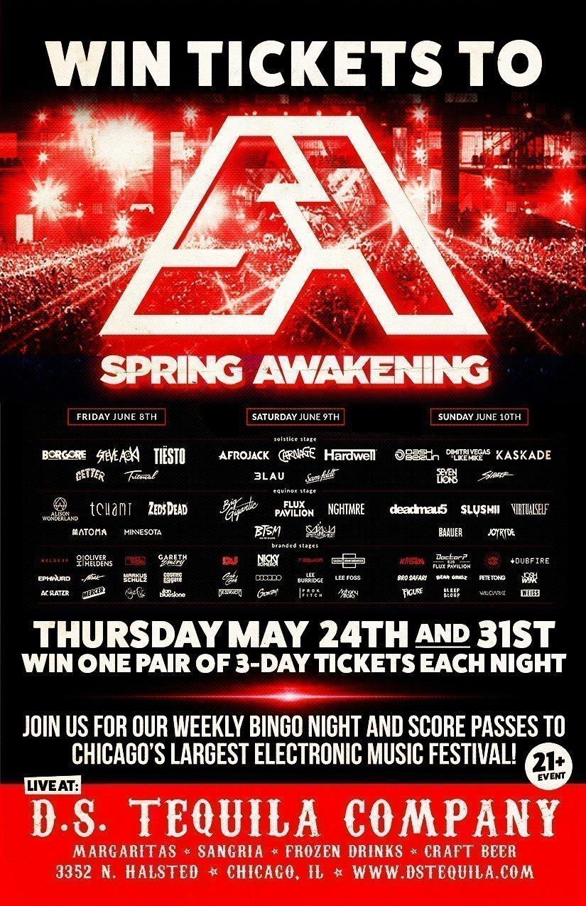 ds-spring-awakening-give-away