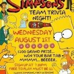 ds-simpsons-trivia