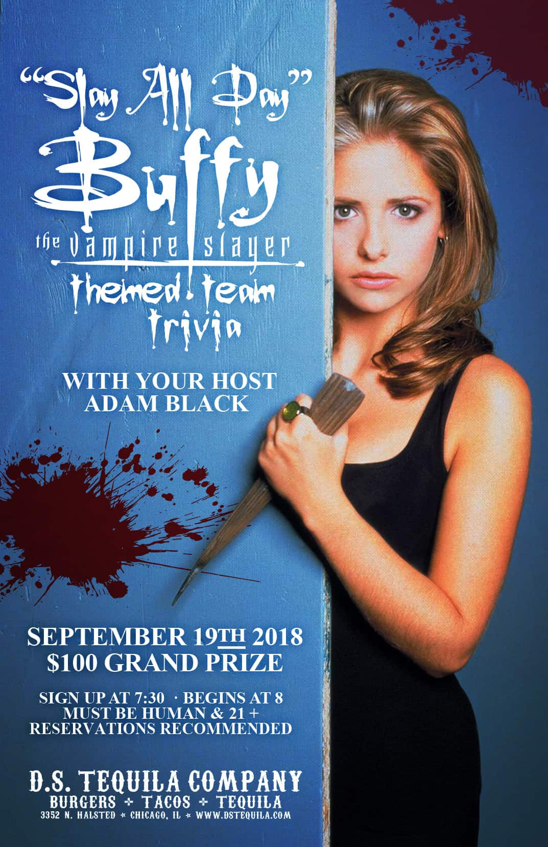 ds-buffy-trivia