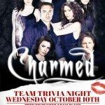 ds-charmed-trivia