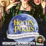 ds-hocus-pocus-trivia