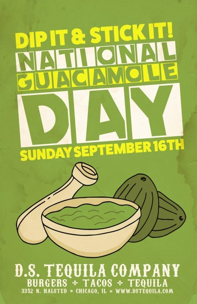 ds-national-guacamoli-day