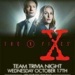 ds-x-files-trivia