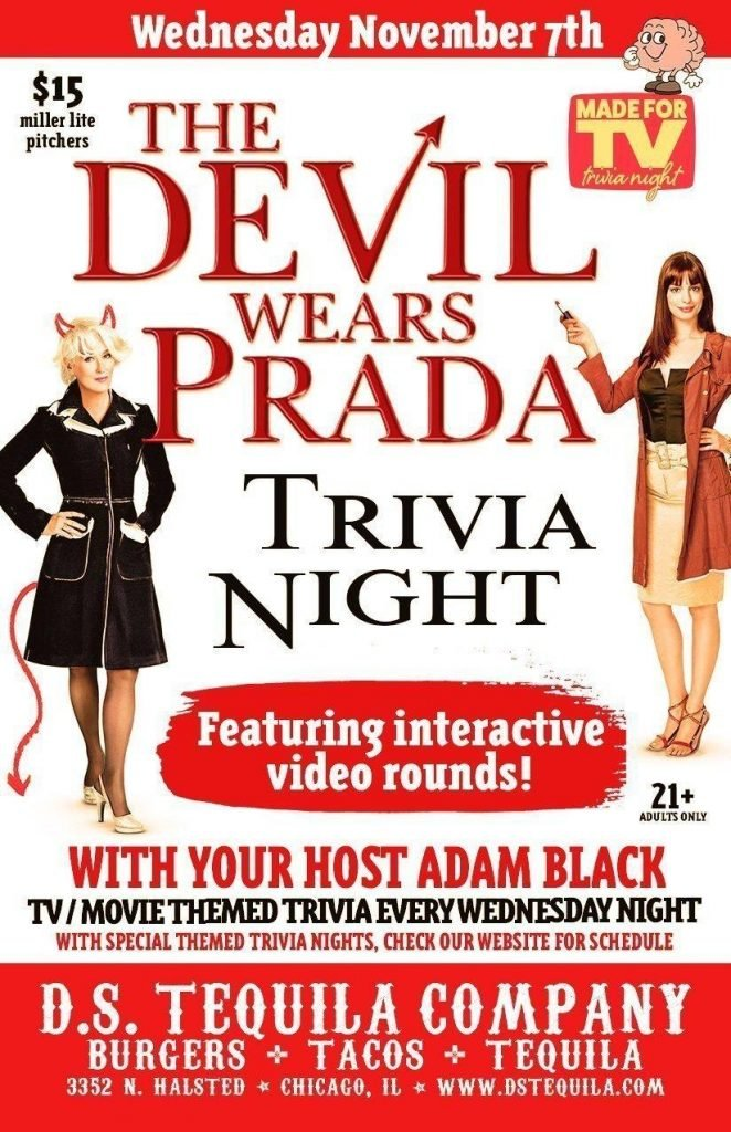 ds-tequila-devil-wears-prada-trivia