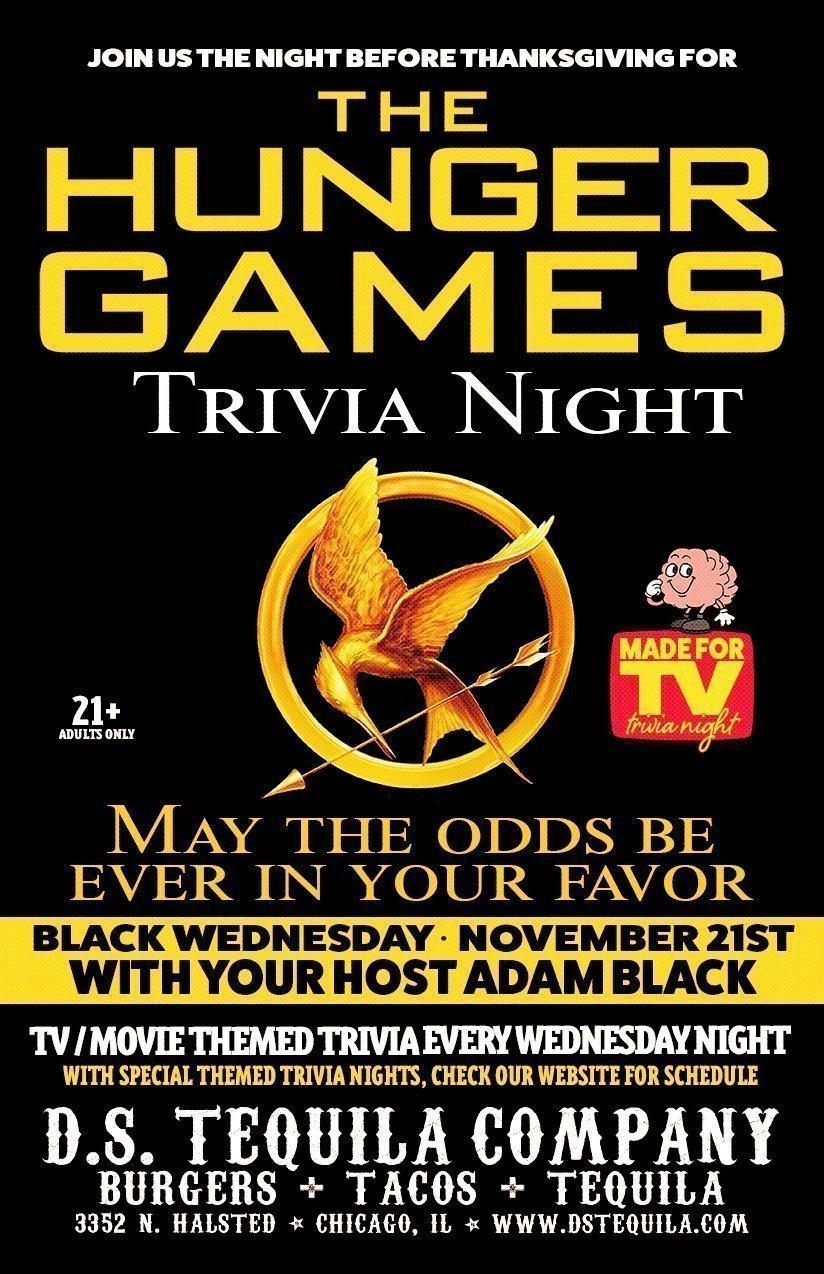 ds-tequila-hunger-games-trivia