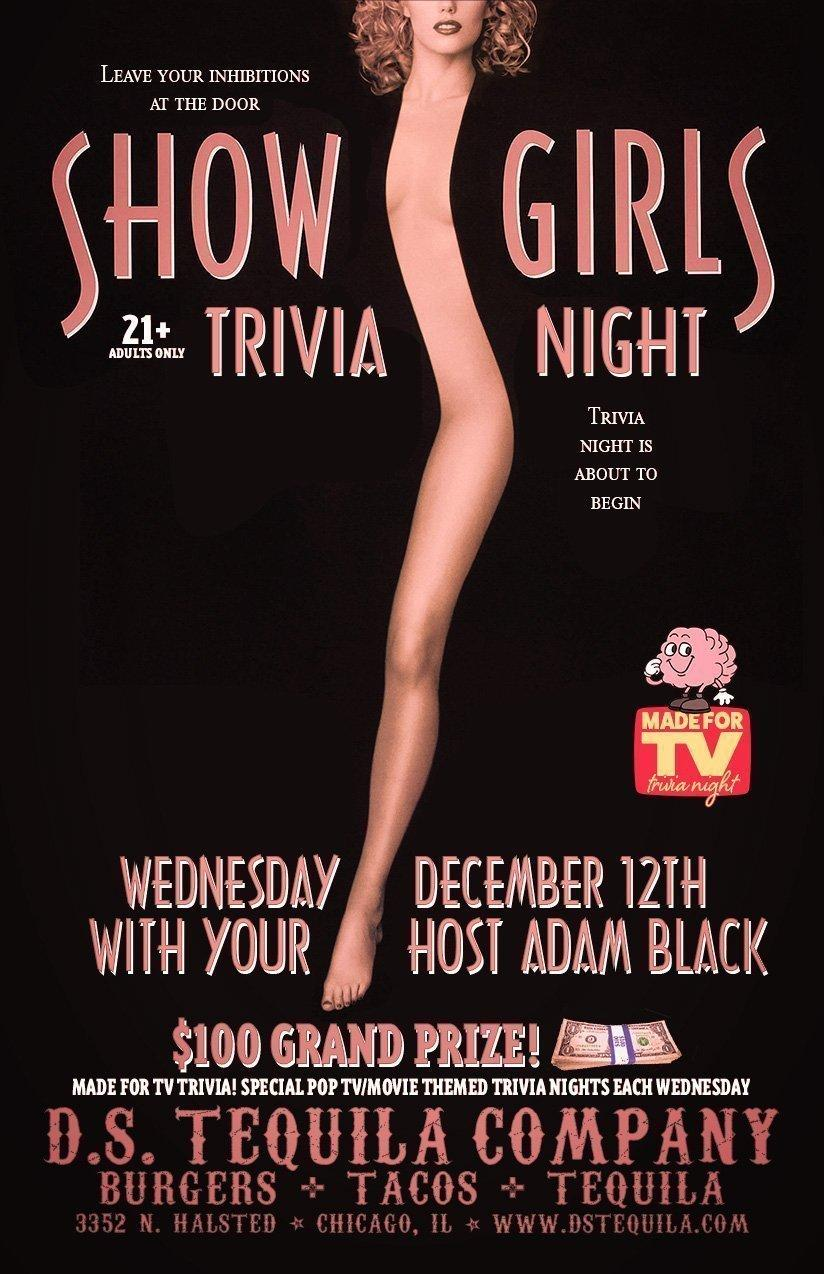 ds-tequila-showgirls-trivia