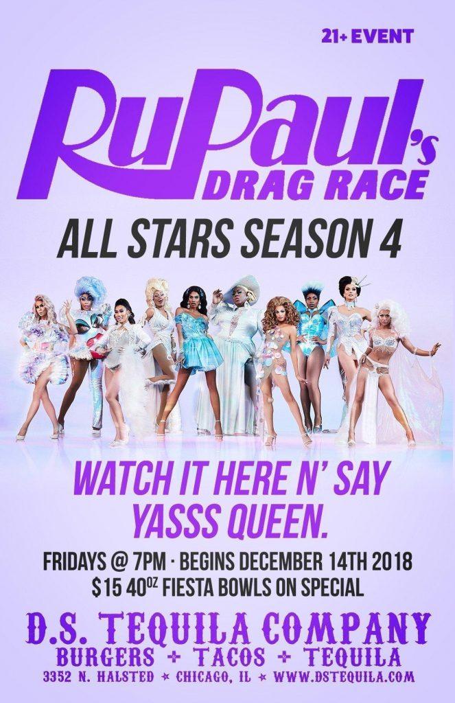ds-rupaul-drag-race-all-stars-season-4