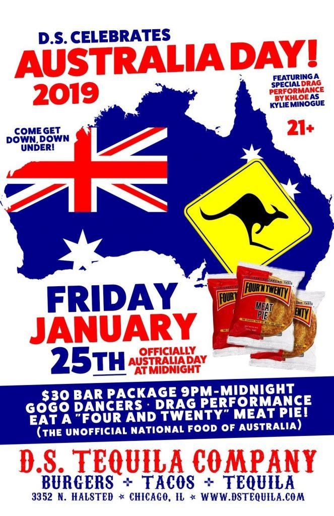 ds-australia-day-2019