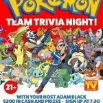 ds-pokemon-trivia-2019