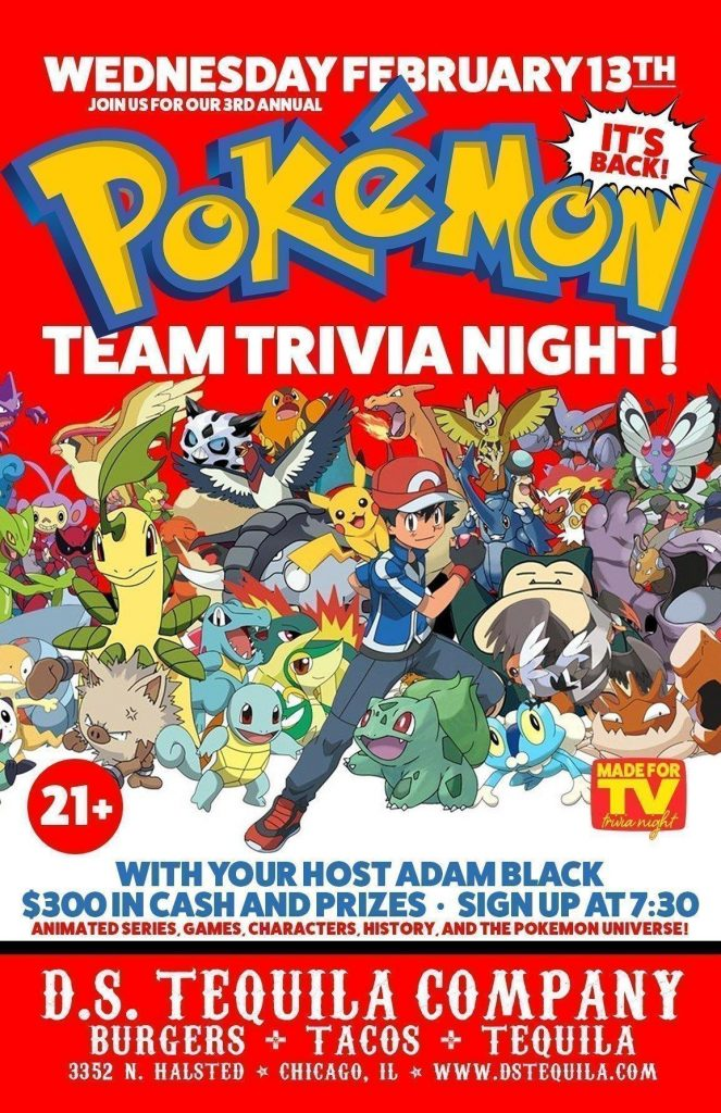 ds-pokemon-trivia-2019