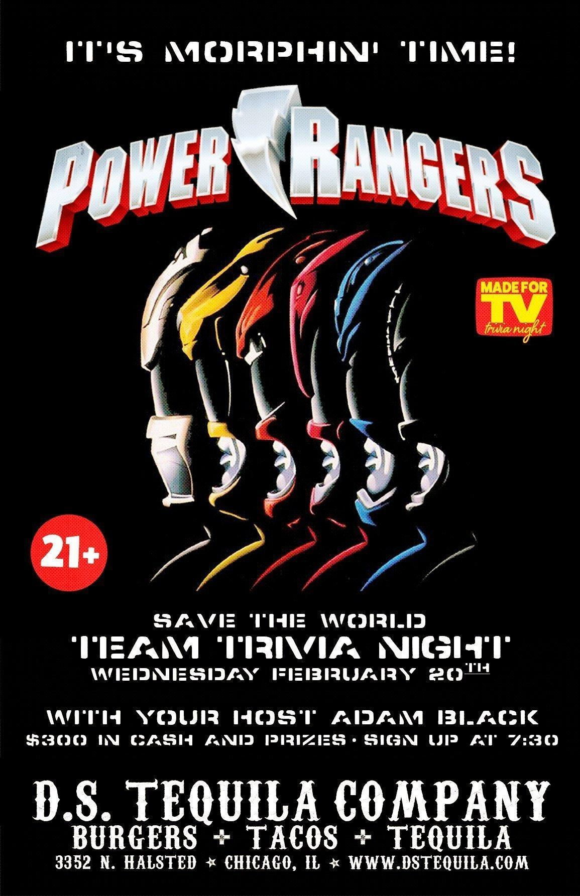 ds-power-ranger-trivia-2019