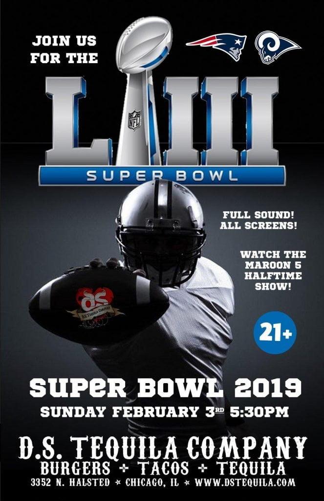 ds-superbowl-2019