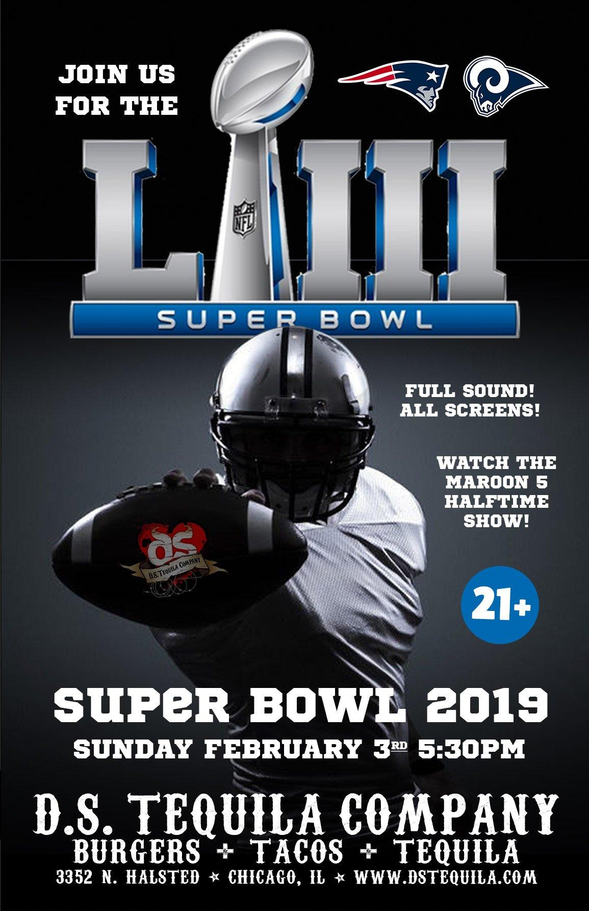 ds-superbowl-2019