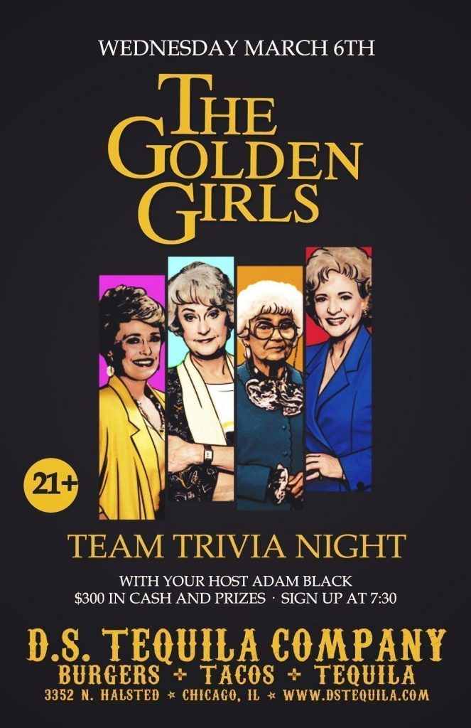 ds-trivia-golden-girls-2019