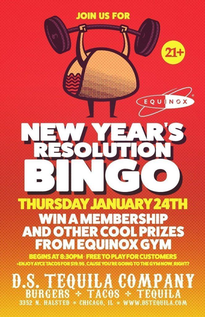ds-trivia-new-years-resolution-bingo