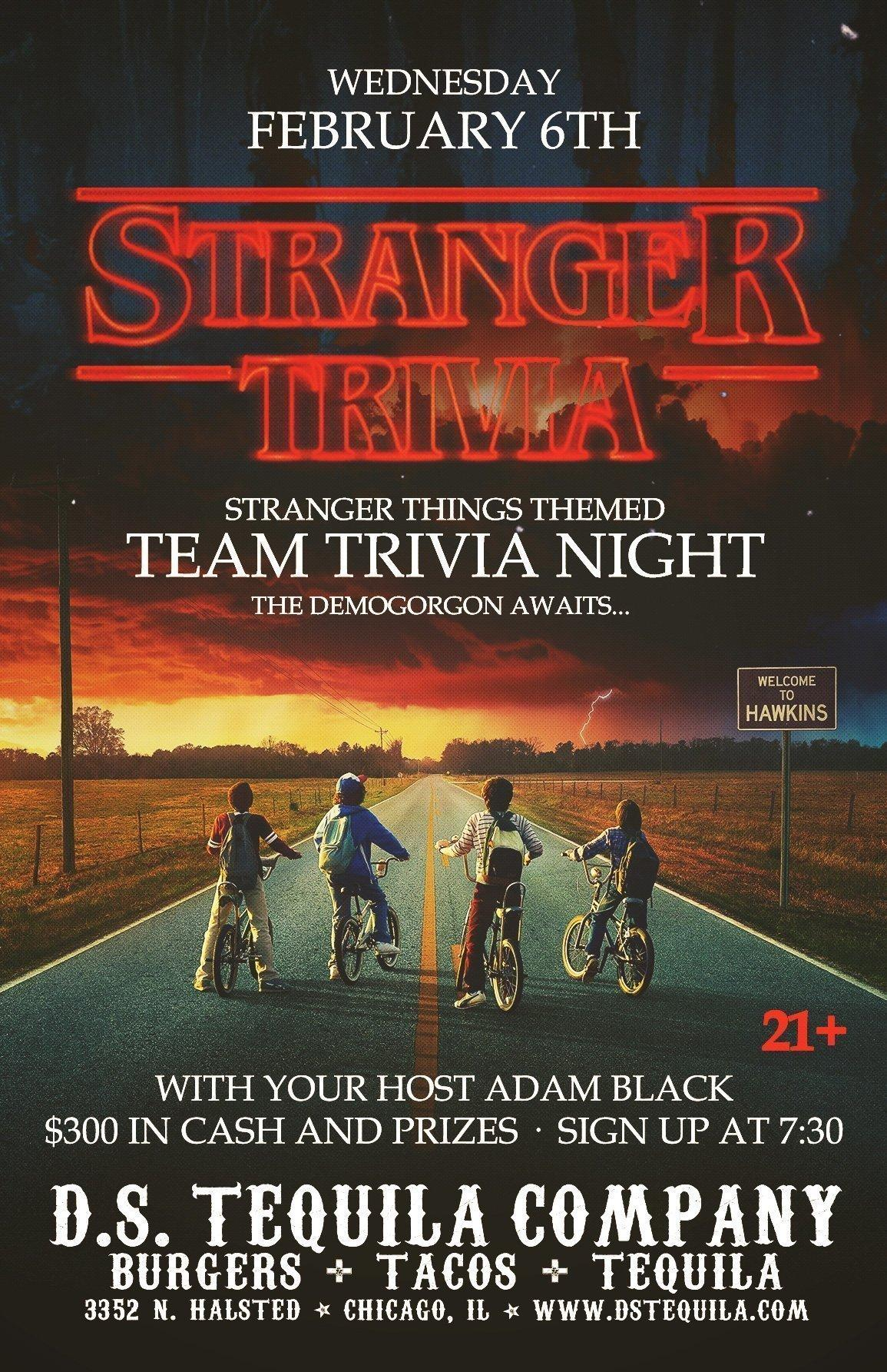 ds-trivia-stranger-things