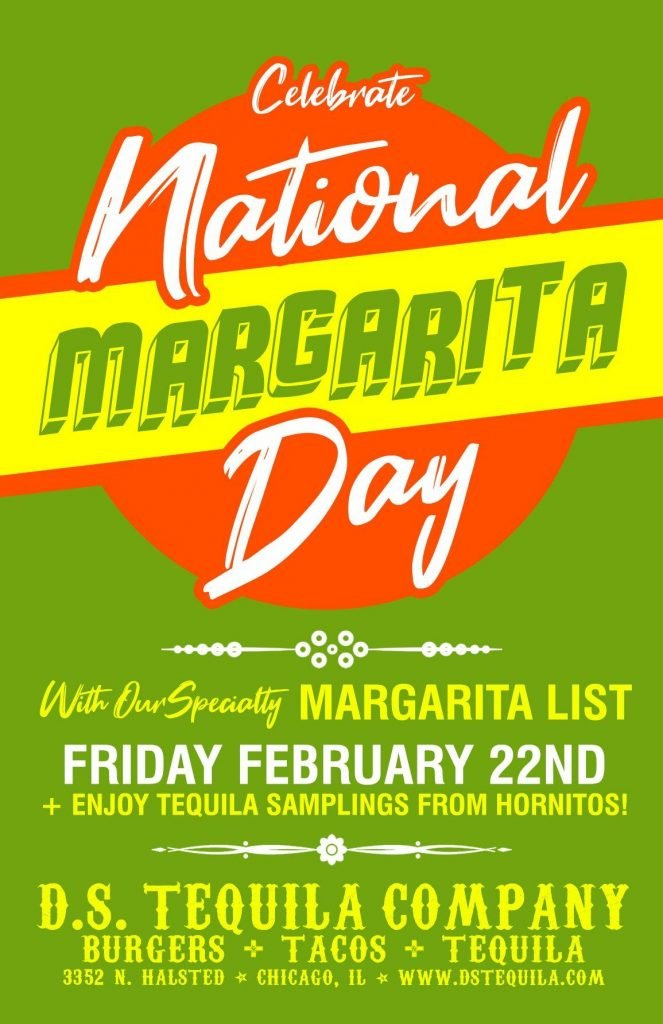 ds-national-margarita-day-2019-2