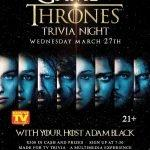 ds-trivia-game-of-thrones-2019