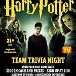 ds-trivia-harry-potter-2019
