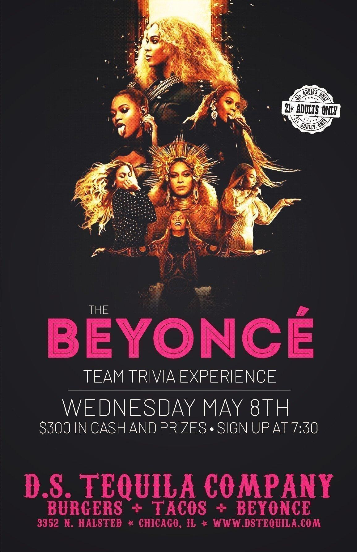 ds-trivia-beyonce