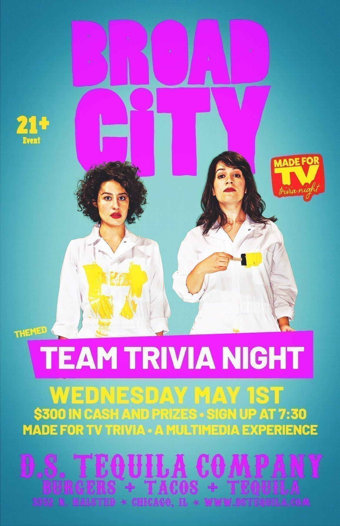 ds-trivia-broad-city
