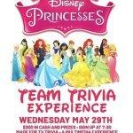 ds-trivia-disney-princesses