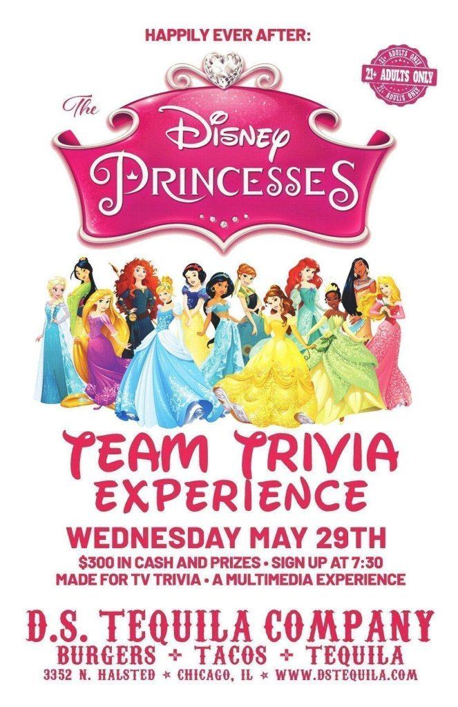 ds-trivia-disney-princesses