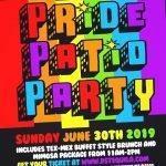 ds-pride-2019