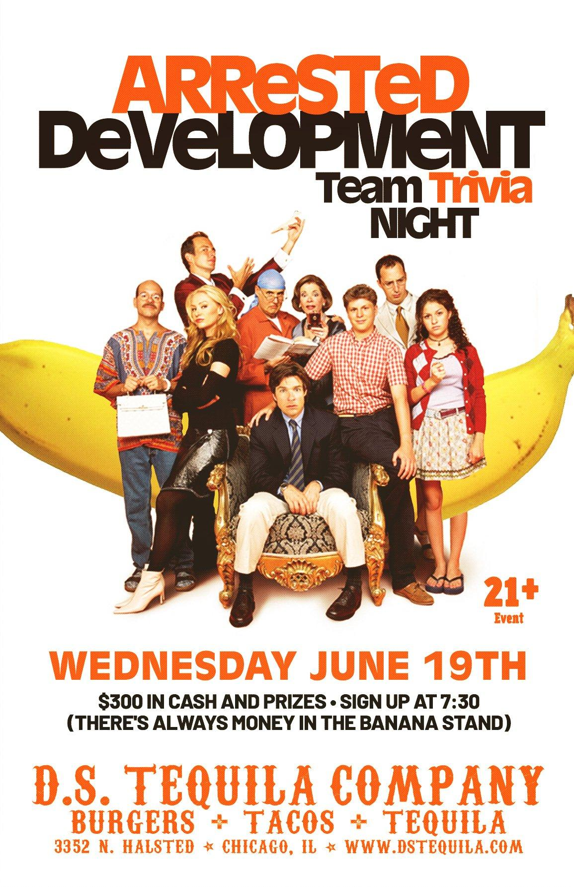 ds-trivia-arrested-development