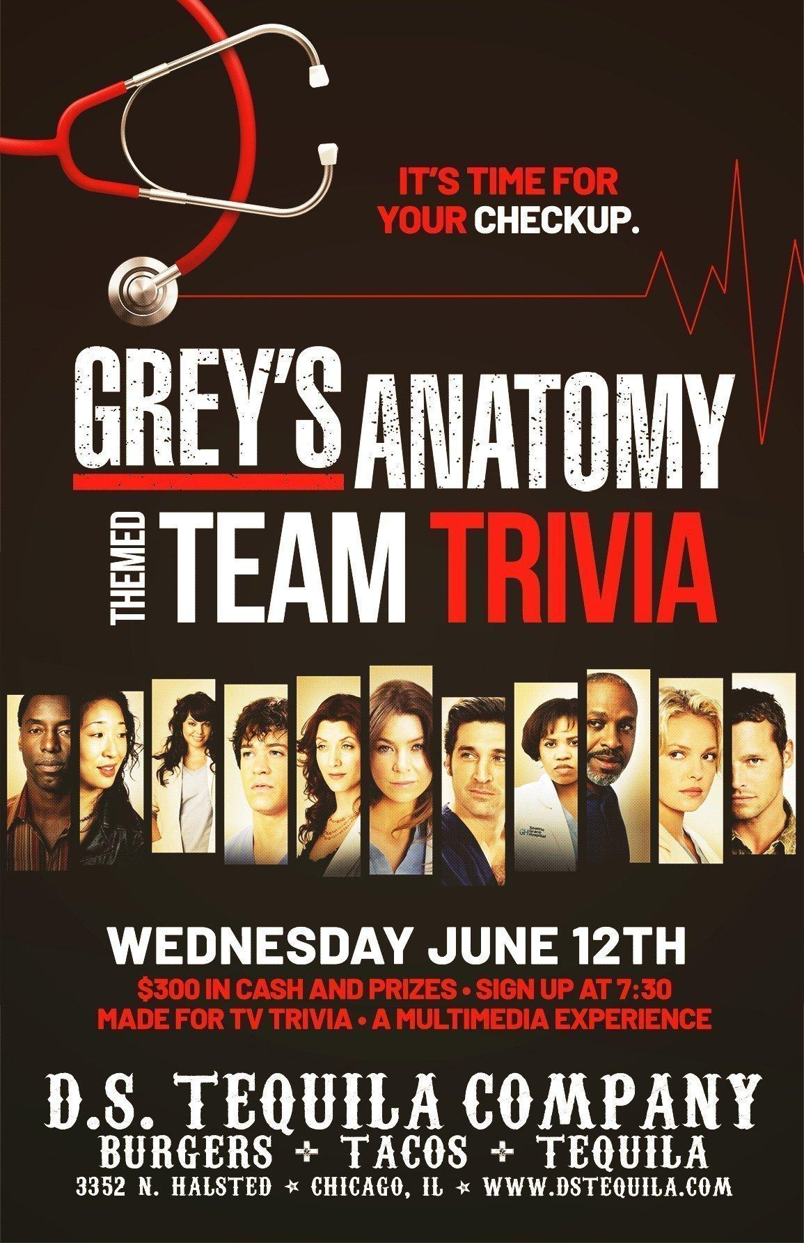 ds-trivia-greys-anatomy