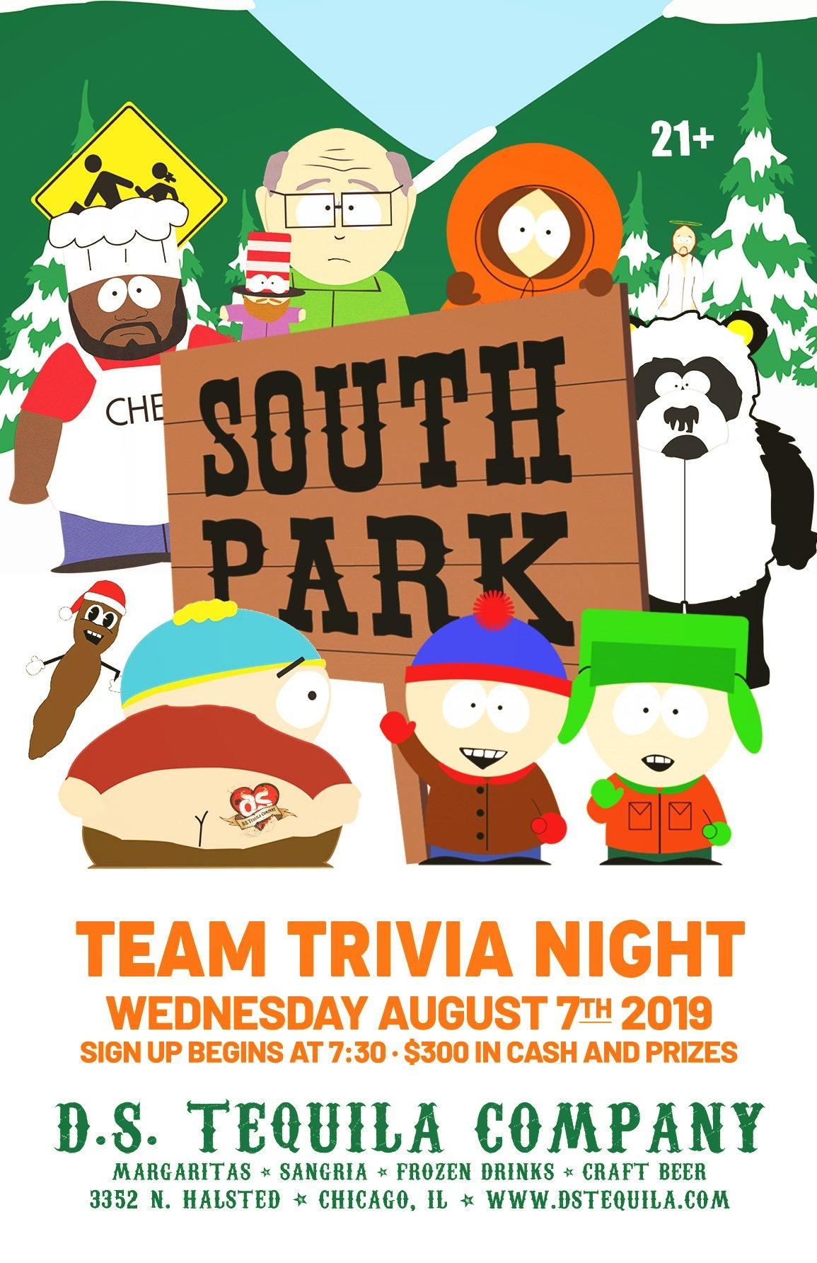 ds-tequila-south-park-trivia-2019